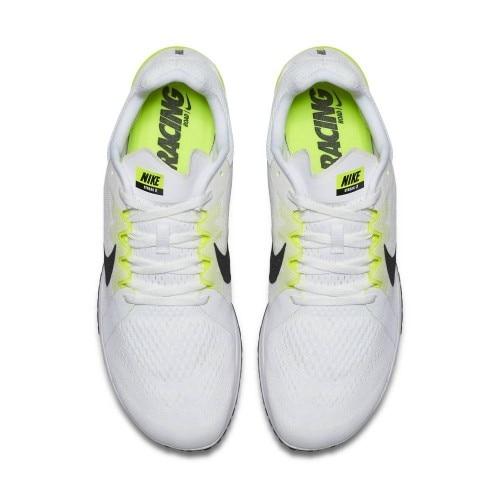 Nike Zoom Streak LT 3 Joggesko Hvit