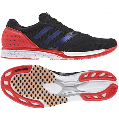 Adidas Adizero takumi Joggesko