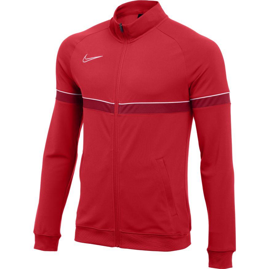 Nike Arna-Bjørnar Treningsjakke Barn