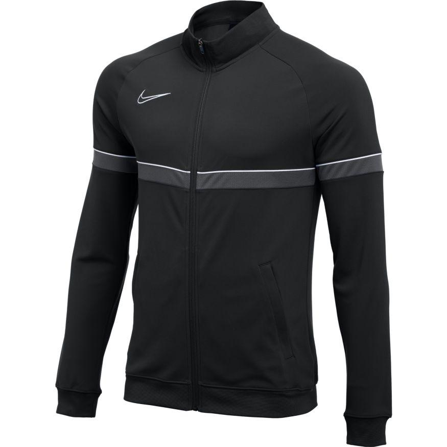 Nike Nymark IL Fotballjakke
