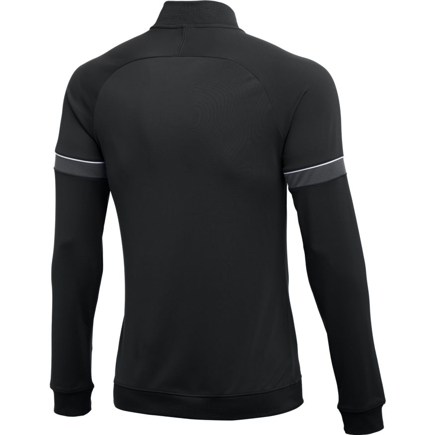 Nike Vestsiden-Askøy Treningsjakke