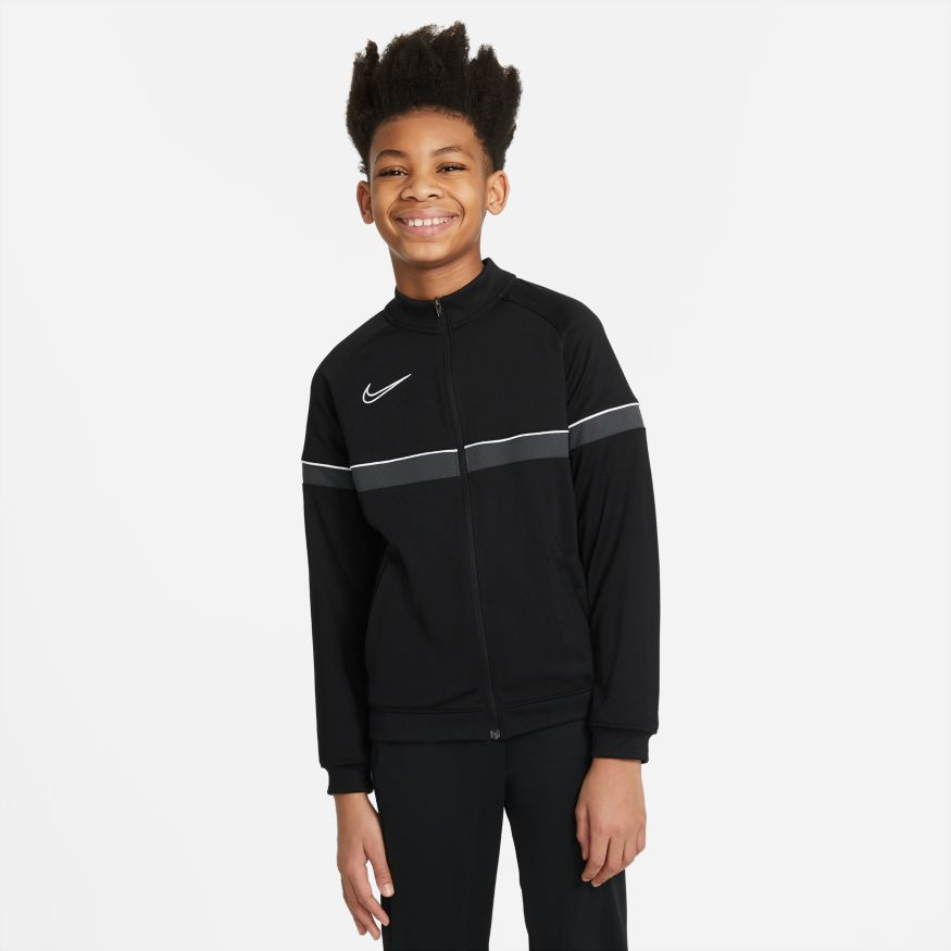 Nike Radøy FK Treningsjakke Barn