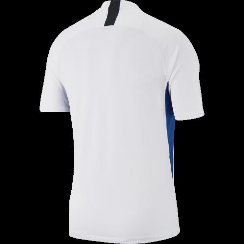 Nike Legend Spillertrøye Hvit/Blå