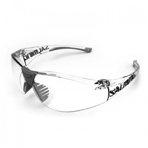 Salming Split Vision Eyewear Briller 125mm Barn