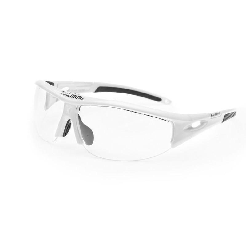 Salming V1 Protec Eyewear Briller 115mm Barn
