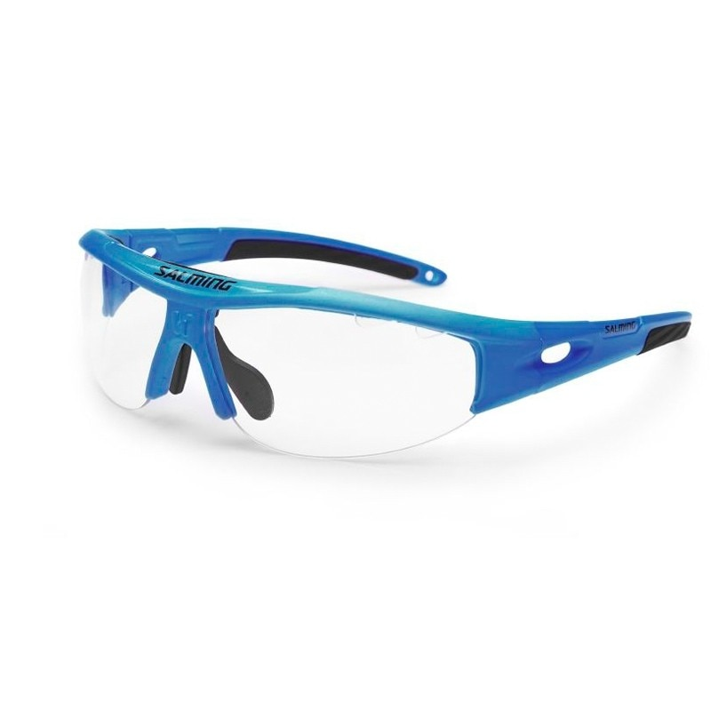 Salming V1 Protec Eyewear Briller 125mm Barn
