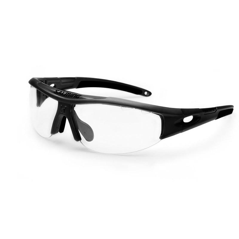 Salming V1 Protec Eyewear Briller Senior