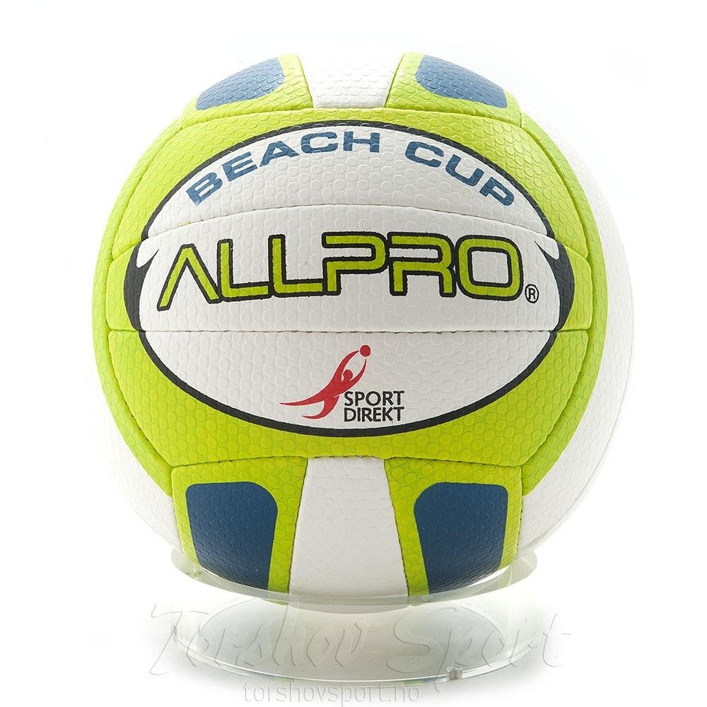 Sport Direkt Beach Cup Sandvolleyball
