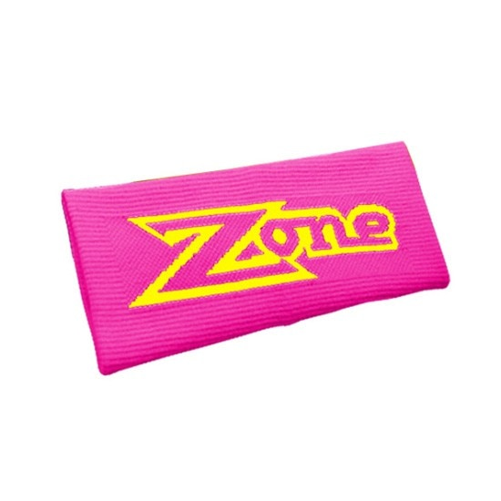 Zone Wristband Miami King Size Svettebånd