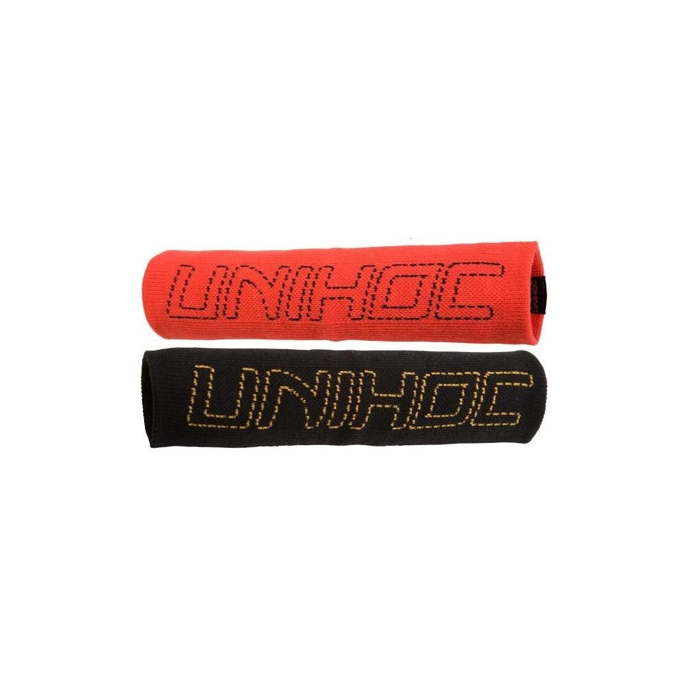Unihoc Wristband Whipe-out