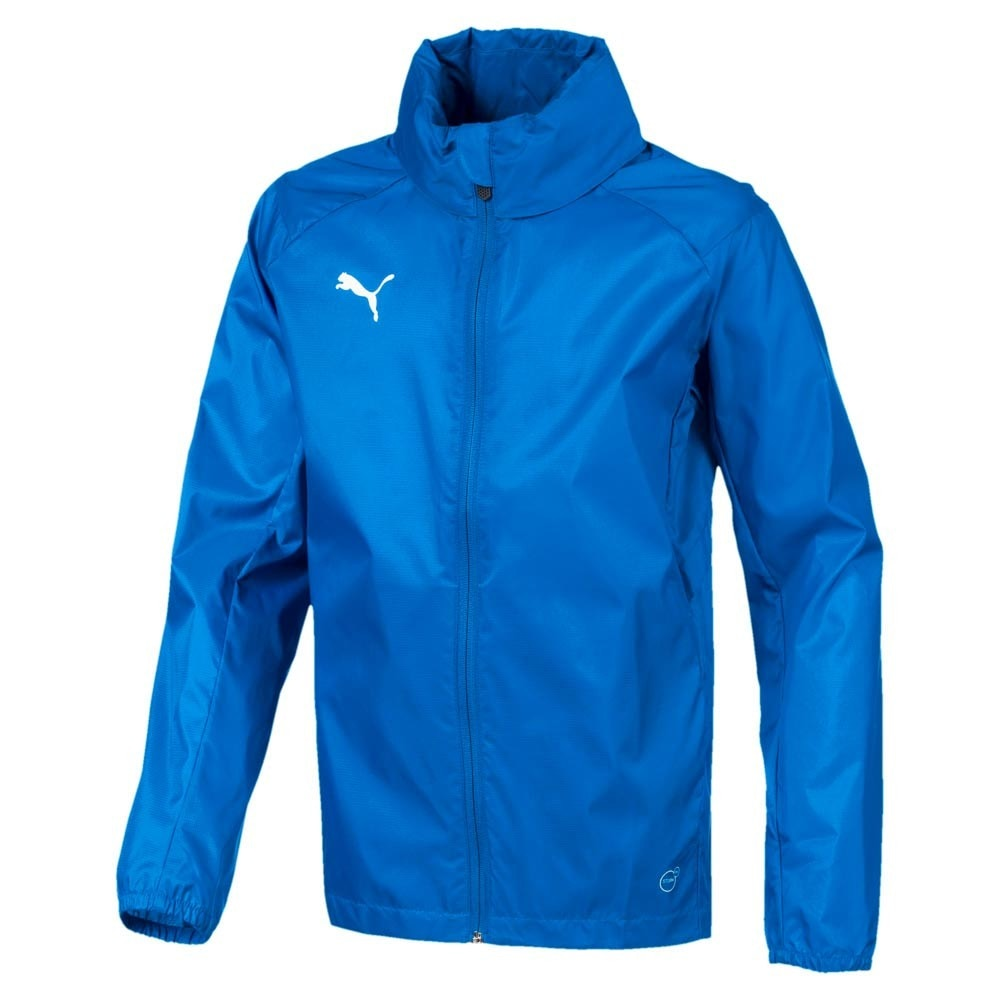 Puma Liga Training Core Regnjakke Barn