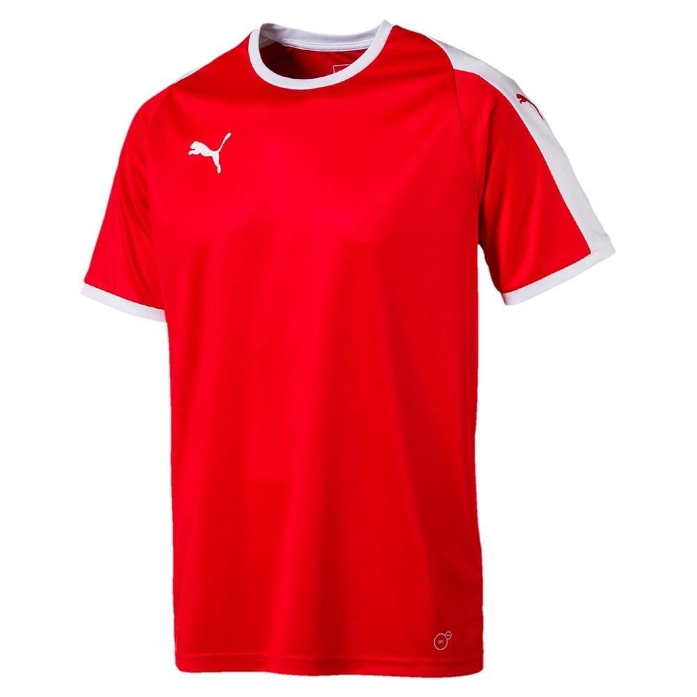 Puma Huk FK Spillertrøye Barn