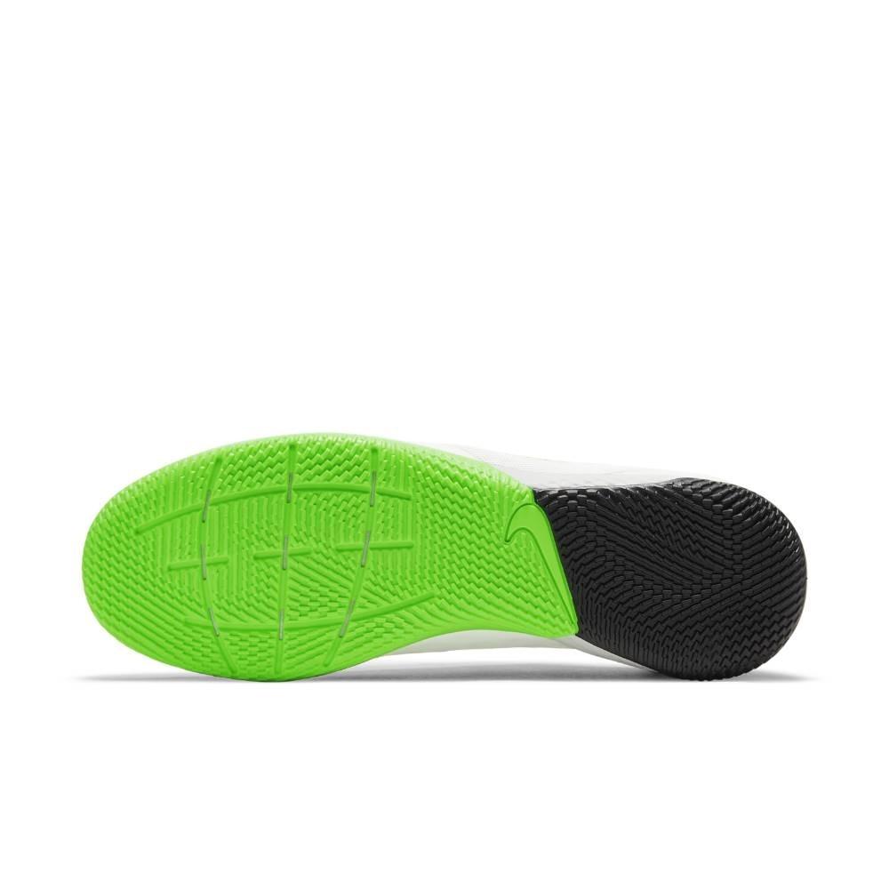Nike TiempoX Legend React 8 Pro IC Futsal Innendørs Fotballsko Spectrum Pack