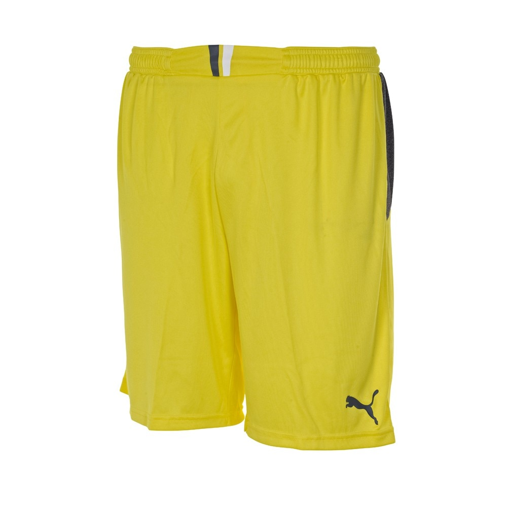 Puma King GK Keepershorts