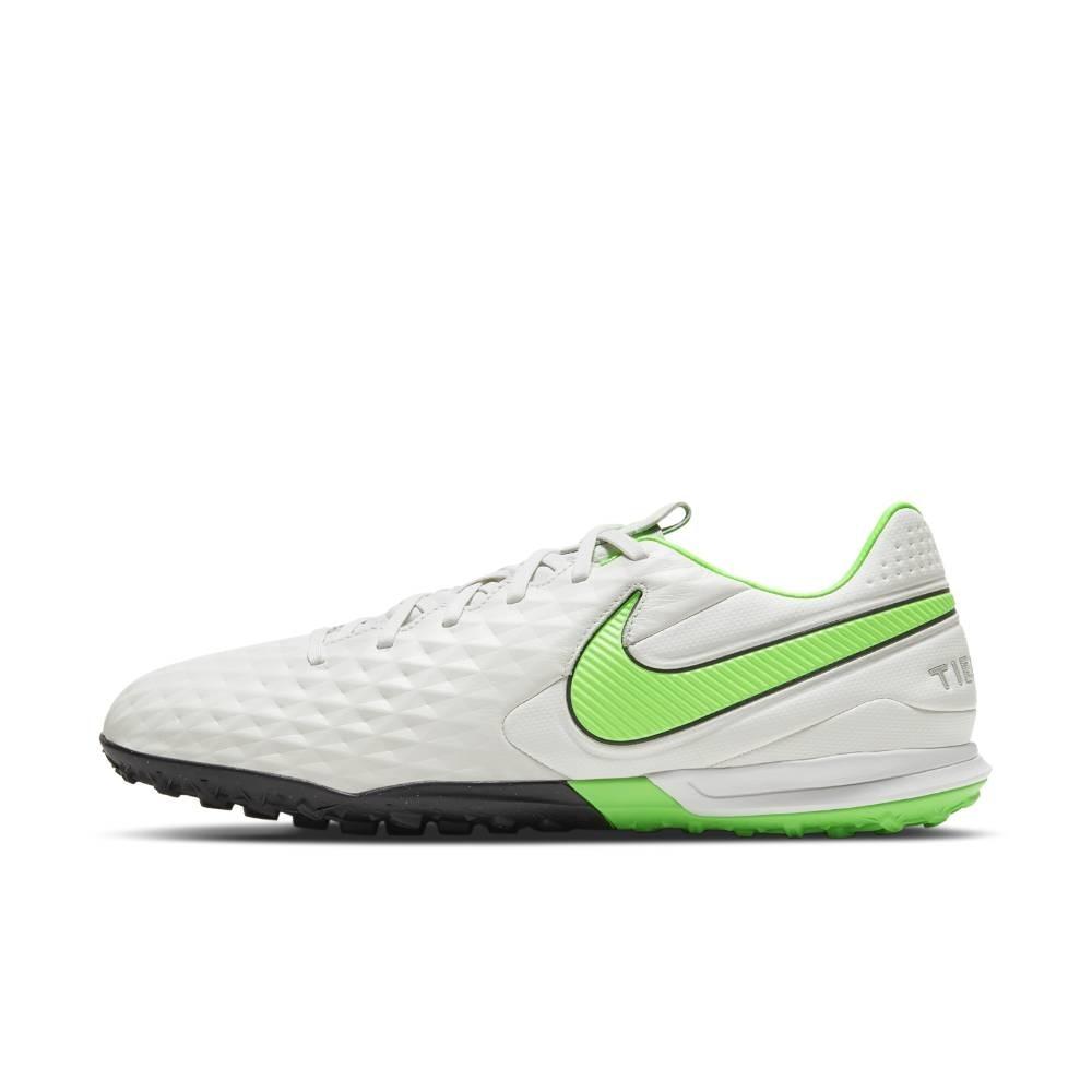 Nike TiempoX Legend 8 Pro TF Fotballsko Spectrum Pack