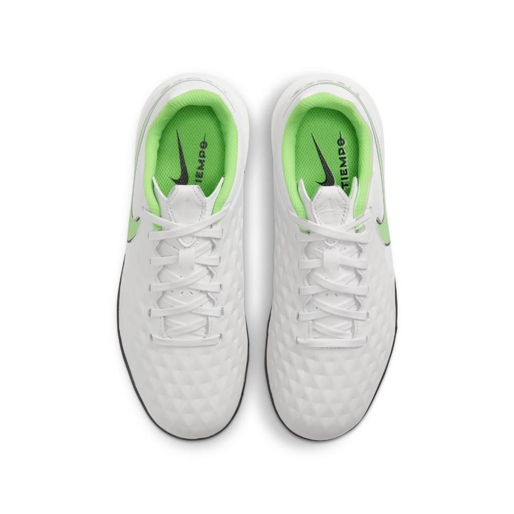 Nike TiempoX Legend 8 Academy TF Fotballsko Barn Spectrum Pack