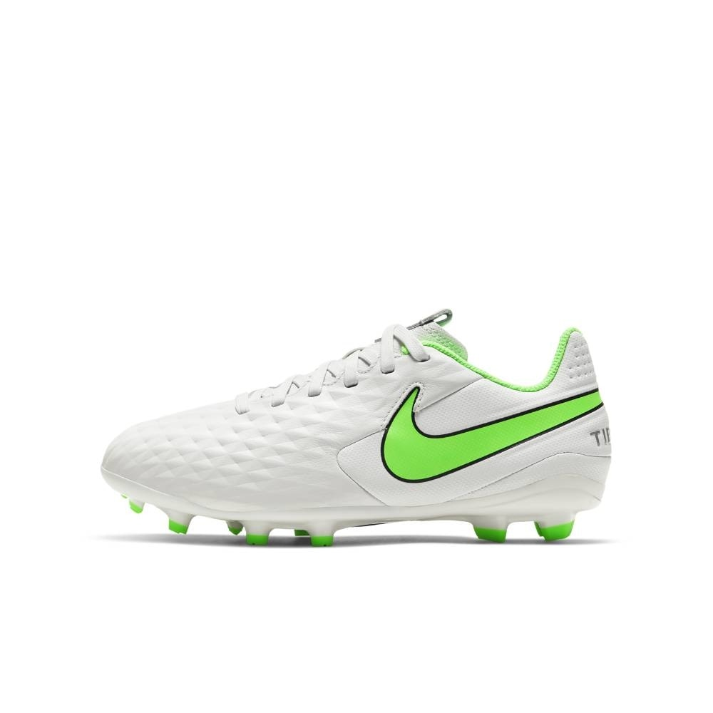 Nike Tiempo Legend 8 Academy MG Fotballsko Barn Spectrum Pack