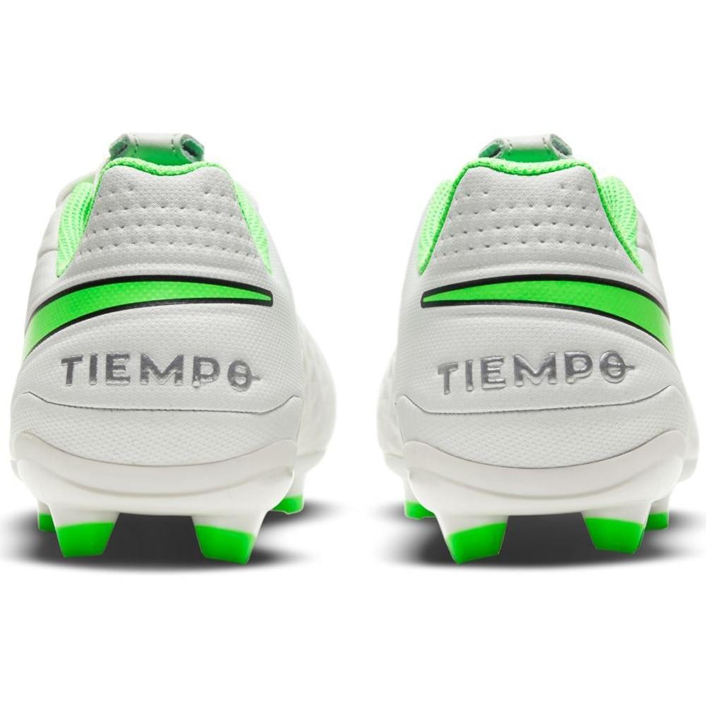 Nike Tiempo Legend 8 Academy MG Fotballsko Barn Spectrum Pack