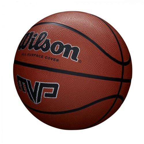 Wilson MVP 285 Basketball