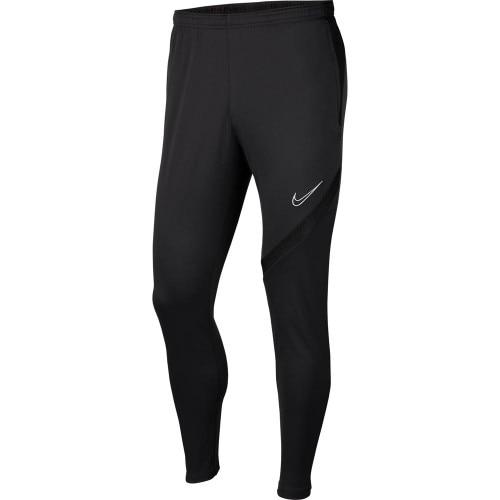 Nike Academy Pro Knit Fotballbukse