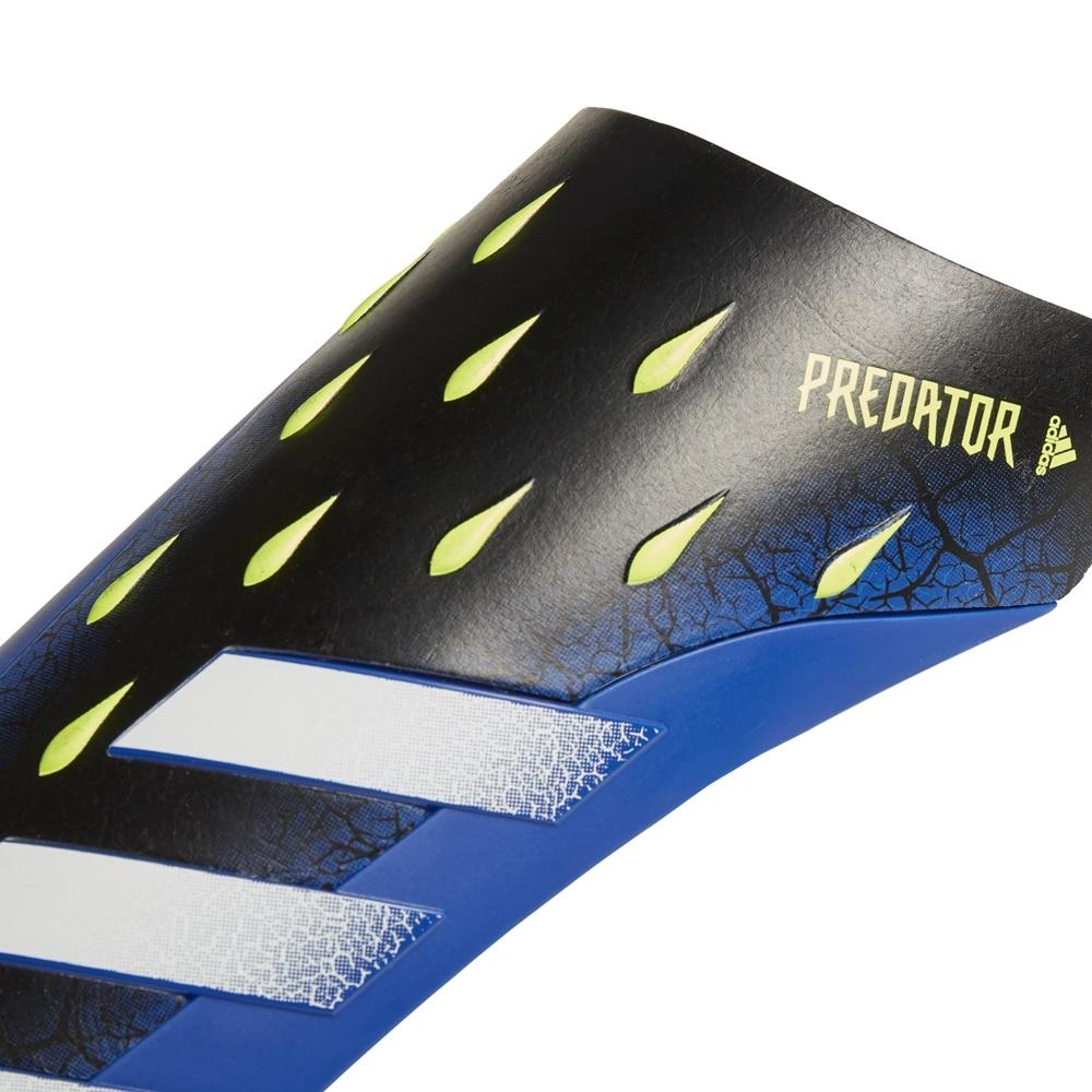 Adidas Predator League Leggskinn Superlative Pack