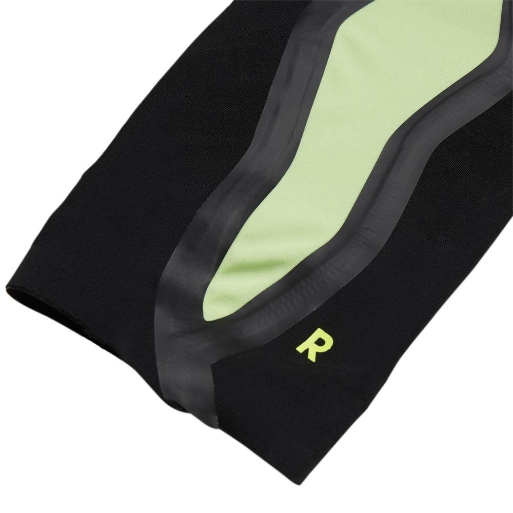 Adidas Predator Pro Leggskinn Superlative Pack