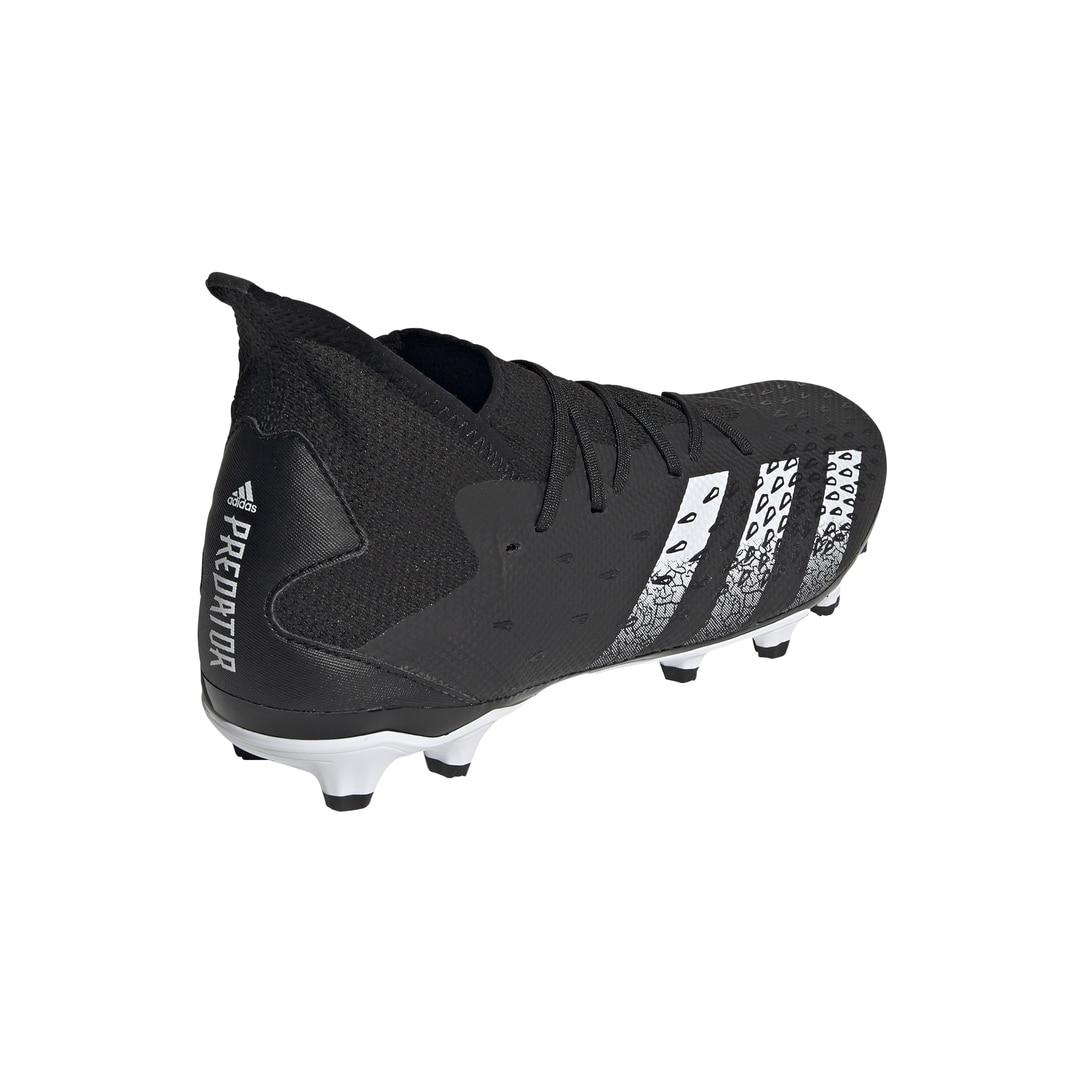 Adidas Predator Freak .3 MG Fotballsko Superstealth Pack