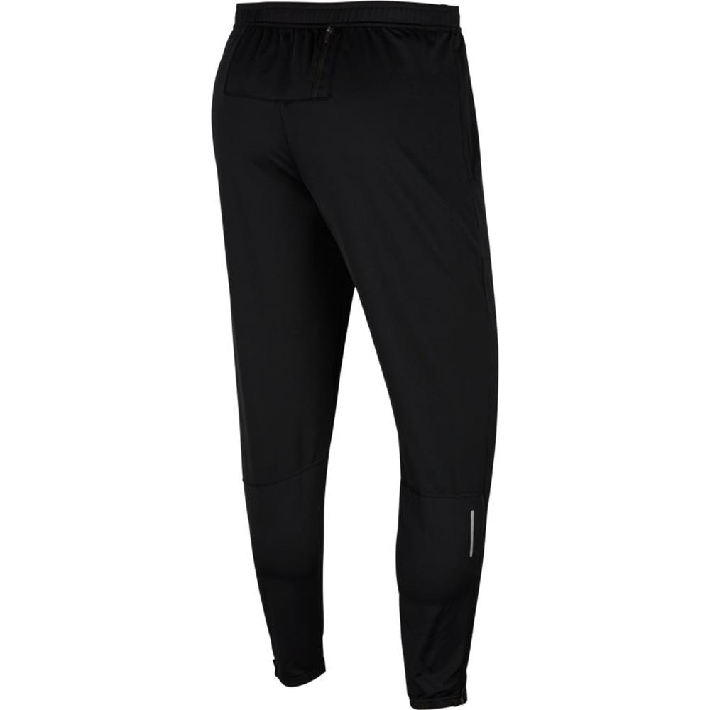 Nike Essential Knit Løpebukse Herre Sort