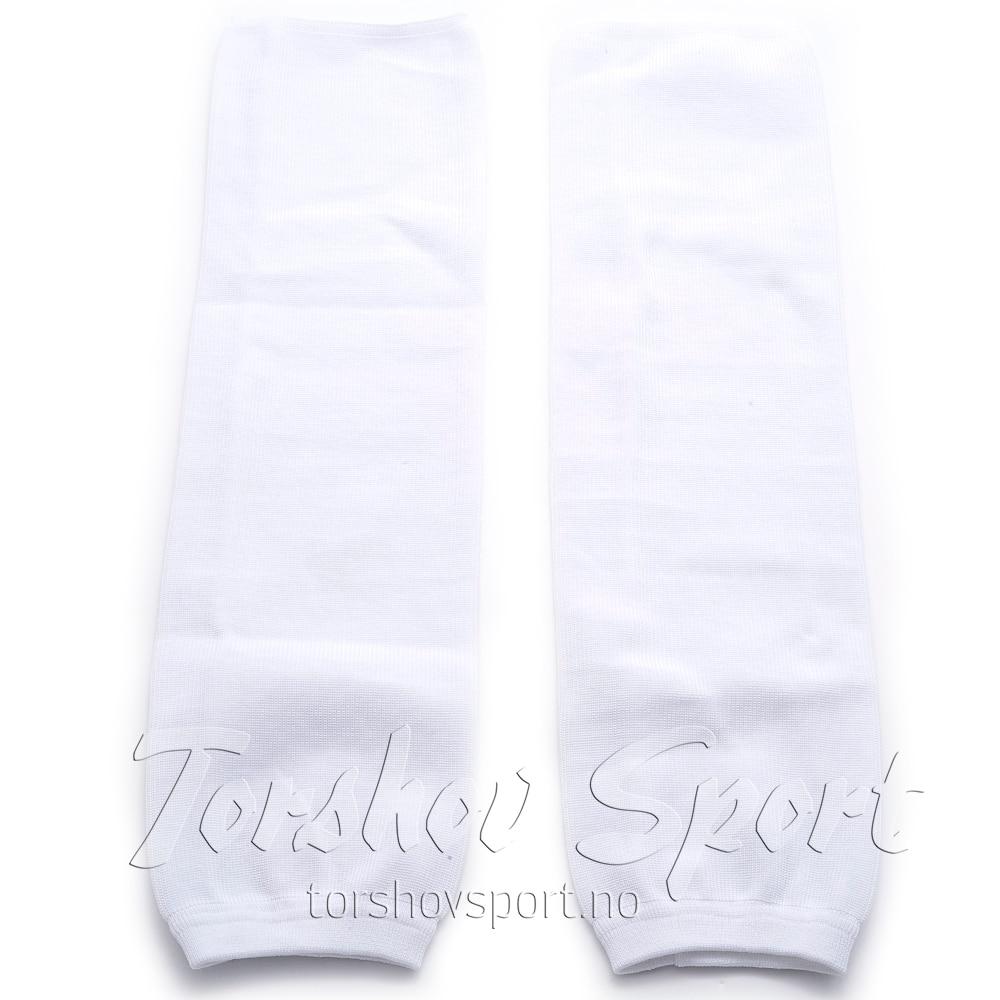 Torshov Sport Hockeystrømper Hvit