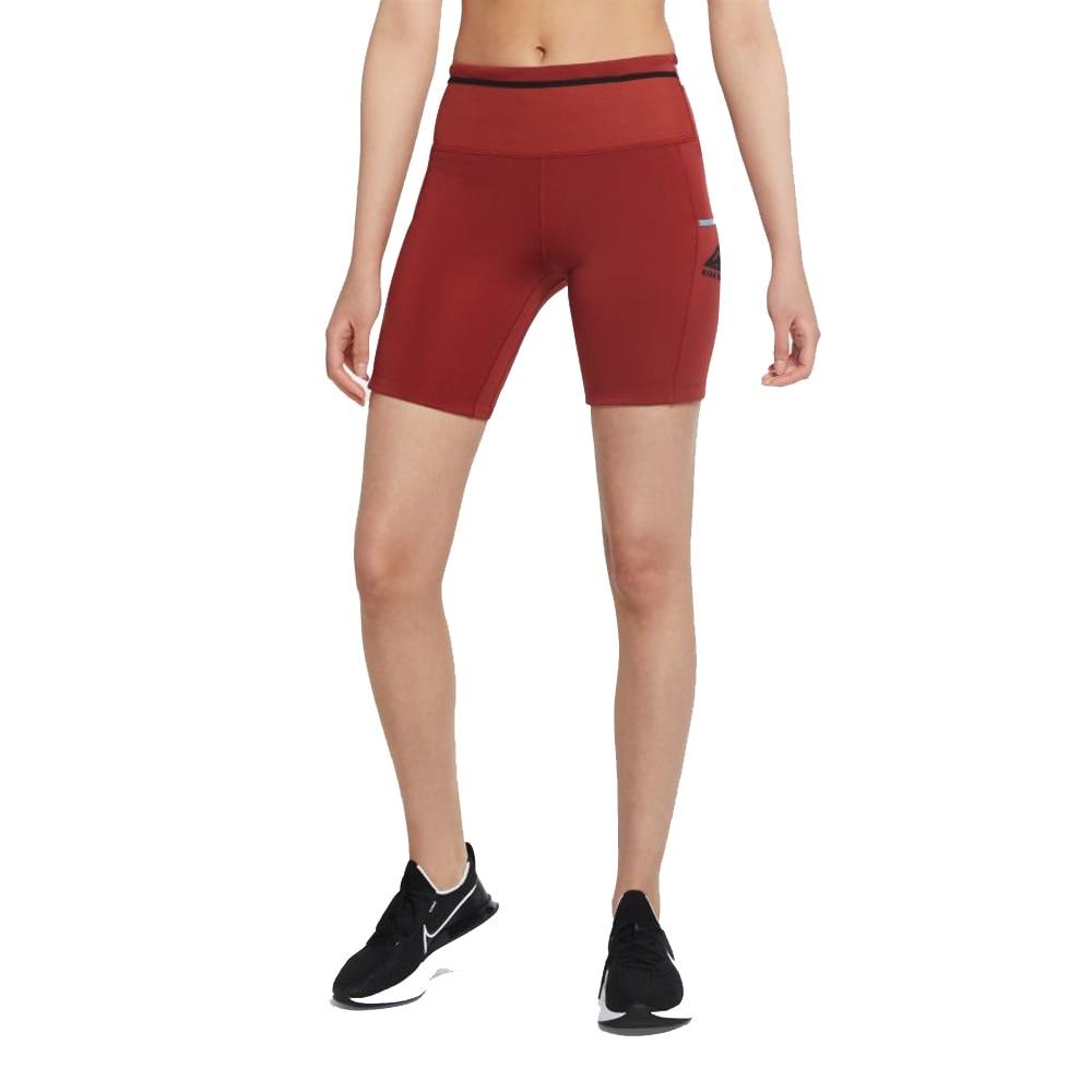 Nike Epic Lux Trail Løpeshorts Dame
