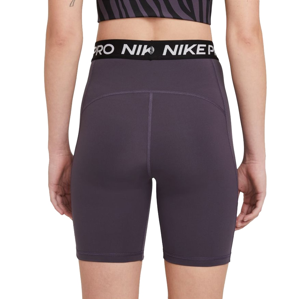 Nike 365 Pro Tights Shorts 7IN Dame