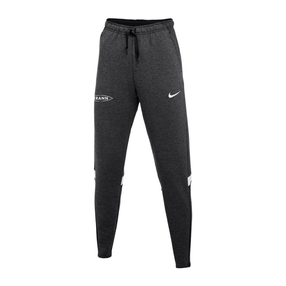 Nike SK Brann Fritidsbukse 2021 Grå