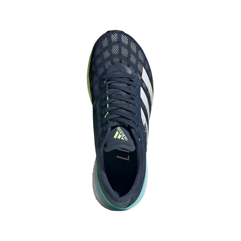 Adidas Adizero Boston 9 Joggesko Dame