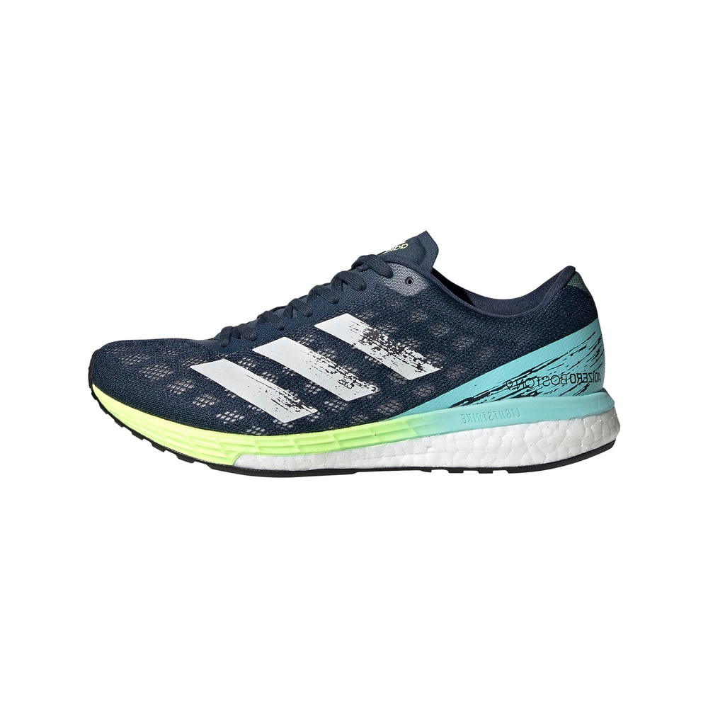 Adidas Adizero Boston 9 Joggesko Dame