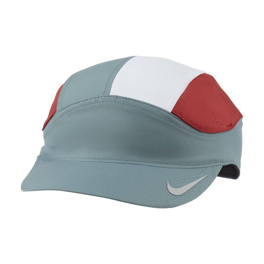 Nike Dri-Fit Tailwind Fast Caps