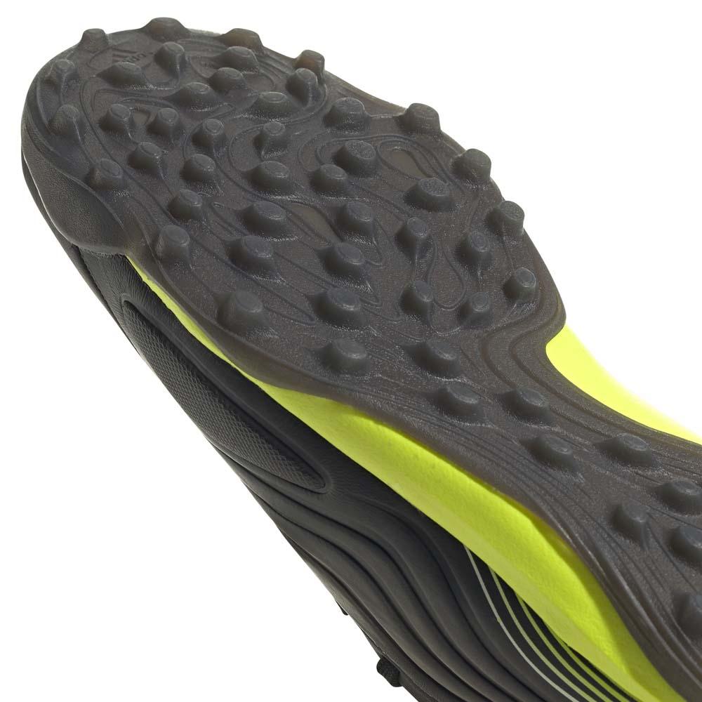 Adidas COPA Sense .1 TF Fotballsko Superlative Pack