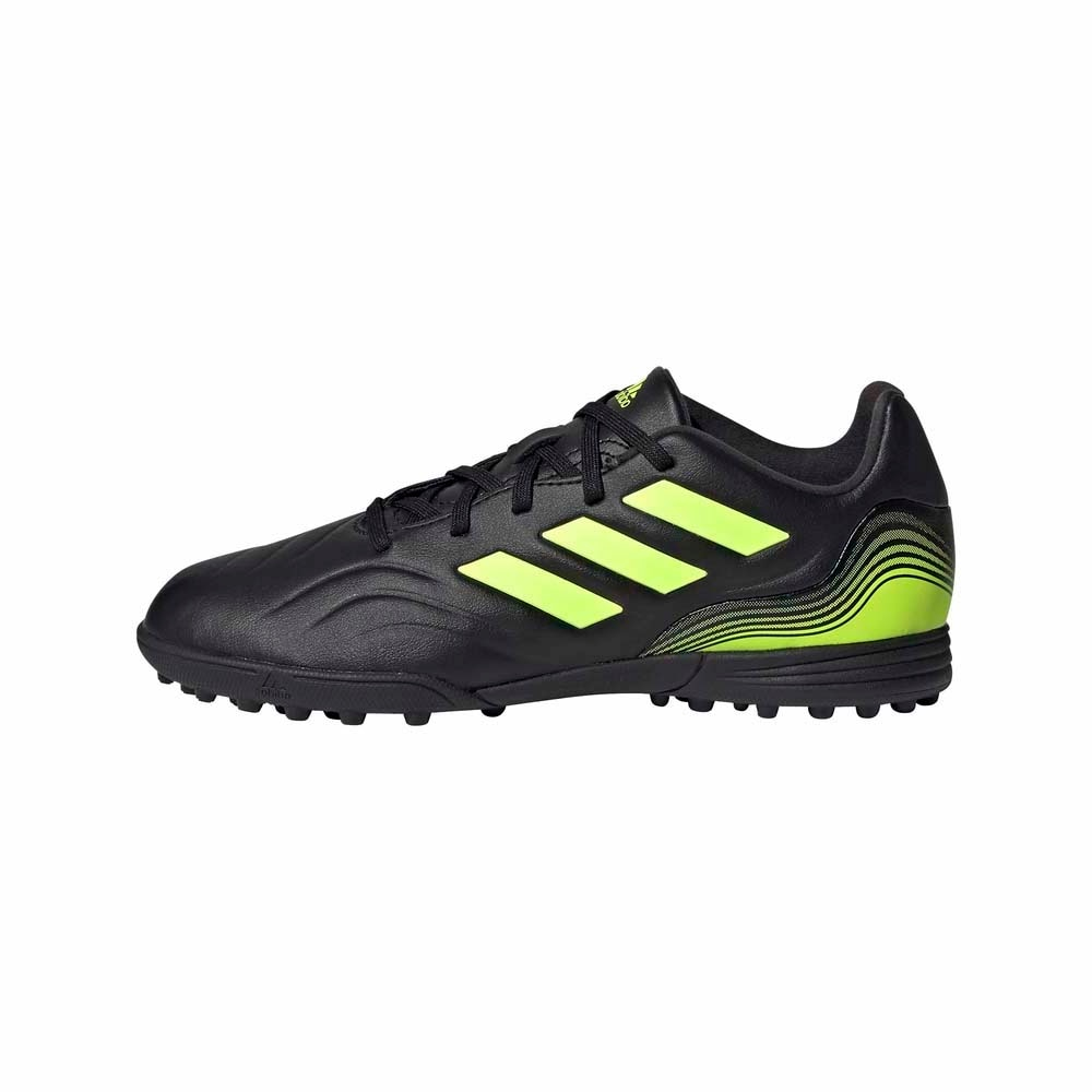 Adidas COPA Sense .3 TF Fotballsko Barn Superlative Pack