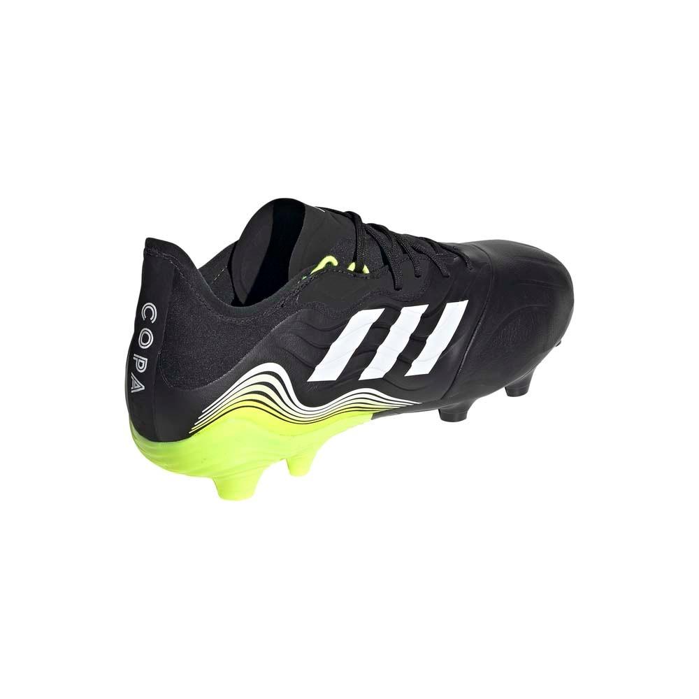 Adidas COPA Sense .2 FG/AG Fotballsko Superlative Pack