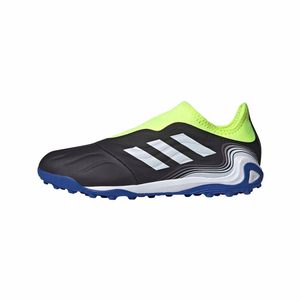 Adidas COPA Sense .3 Laceless TF Fotballsko Superlative Pack