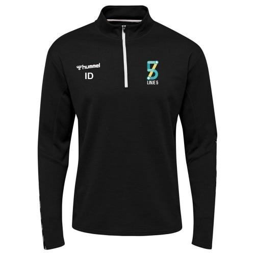 Hummel Linderud/Linje 5 Håndball Treningsgenser