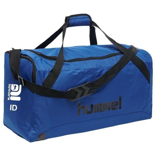 Hummel Kjelsås Håndball Sportsbag Medium
