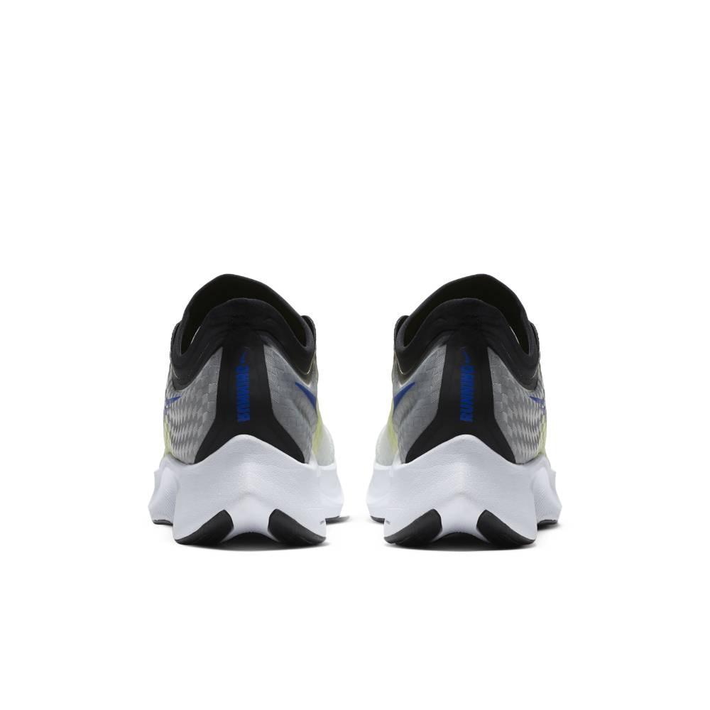 Nike Zoom Fly 3 Joggesko Herre Multicolor