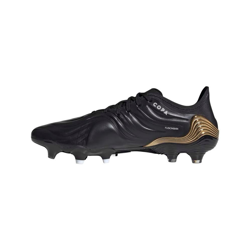 Adidas COPA Sense .1 FG/AG Fotballsko Superlative Pack