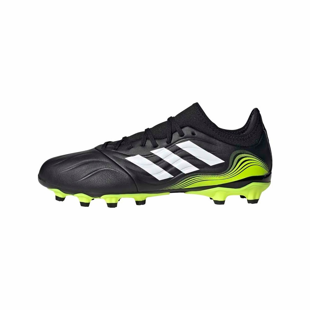 Adidas COPA Sense .3 MG Fotballsko Superlative Pack