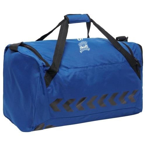 Hummel Degernes IL Sportsbag Medium