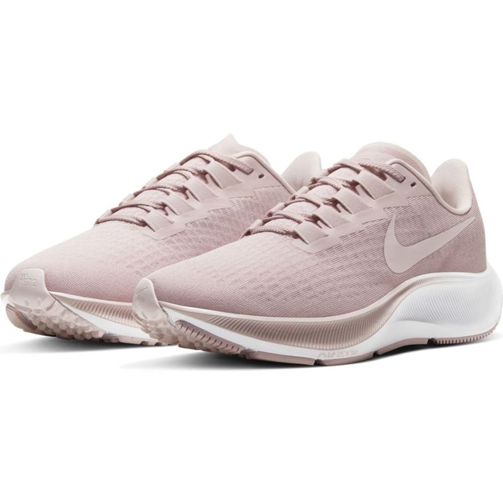 Nike Air Zoom Pegasus 37 Joggesko Dame Rose