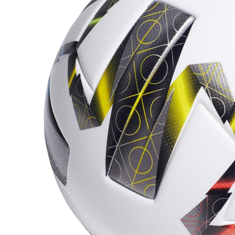 Adidas Offisiell Matchball UEFA Nations League Fotball