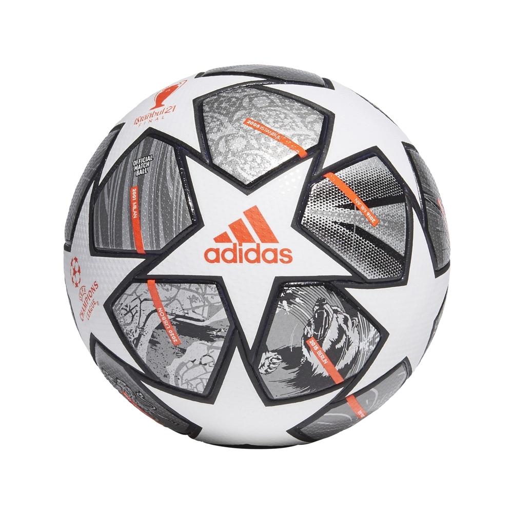 Adidas Champions League Offisiell Matchball 21/22 Fotball