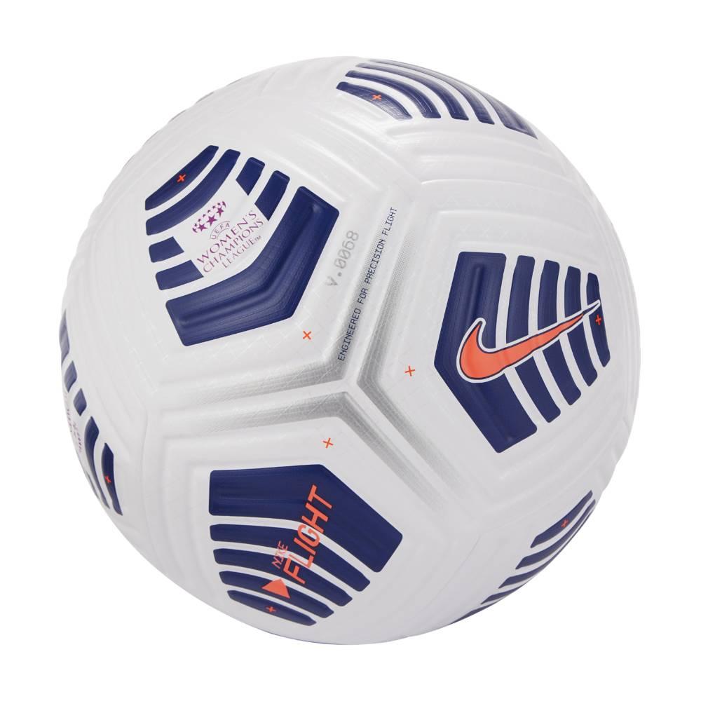 Nike WCL Flight Fotball