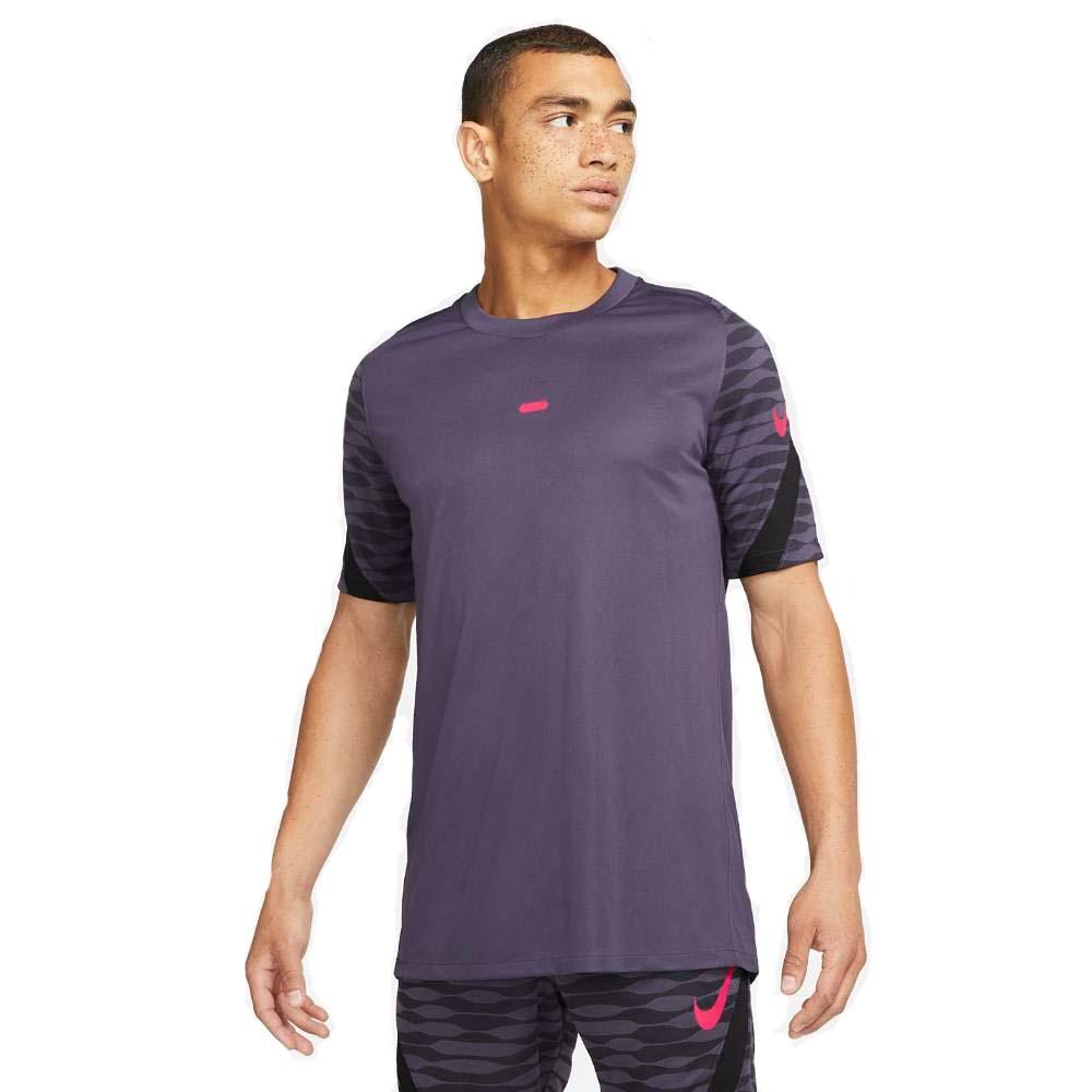 Nike Dry Strike 21 Treningstrøye